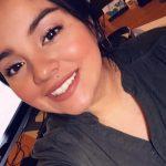 Maria Bon Voyage Guatémala
