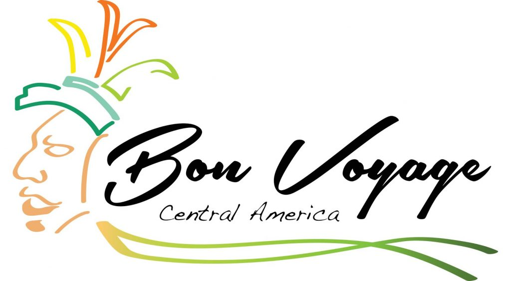 Bon Voyage Central America, a local travel agency based in Guatemala