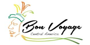 Bon Voyage Guatemala