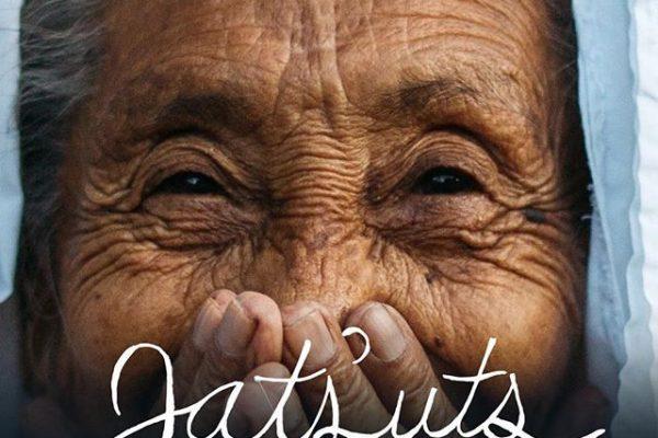 Film Documentaire – Jats'uts Meyak