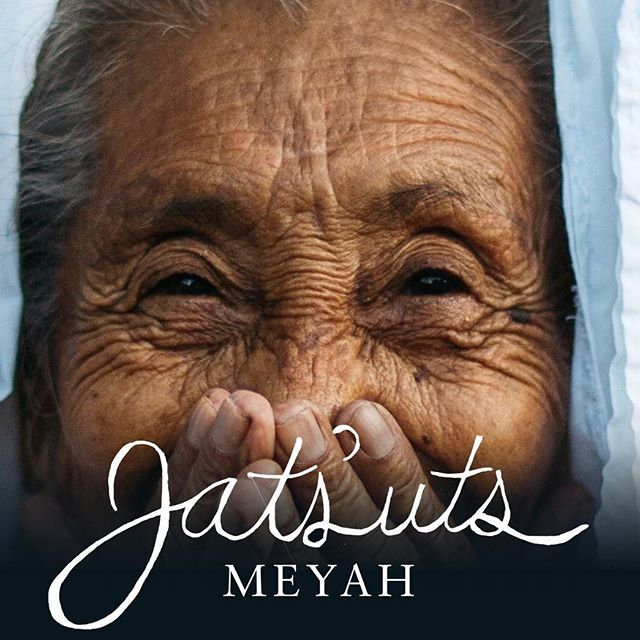 Film Documentaire – Jats'uts Meyak