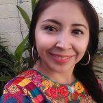 Lorena Bon Voyage Guatémala