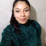 Raquel Bon Voyage Guatémala