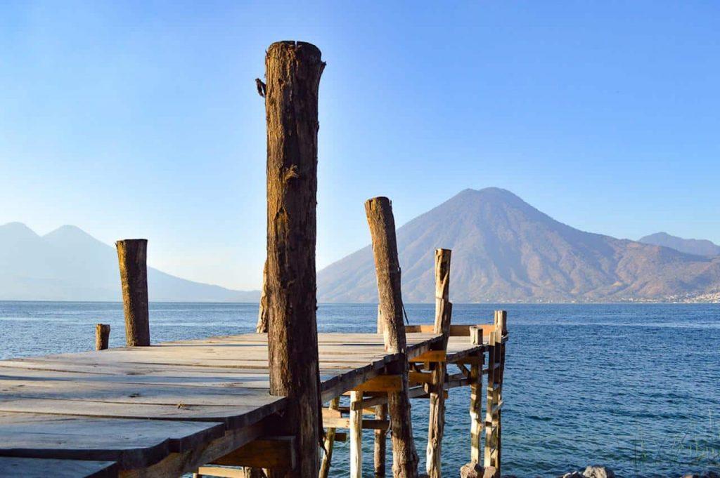 Covid-19 : Voyager en toute sécurité au Guatemala et en Amérique Centrale