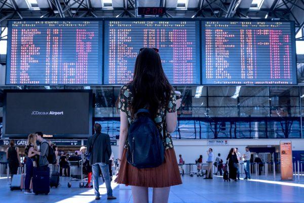 10 août 2020 / Réouverture des aéroports en Amérique Centrale