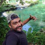 Fredy Bon Voyage Guatémala