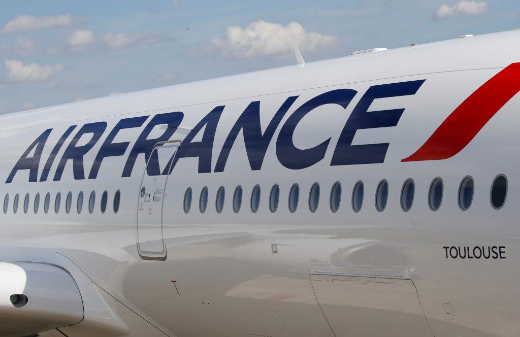 Un Vol Paris – Cancun direct avec Air France a partir du 3 octobre 2020